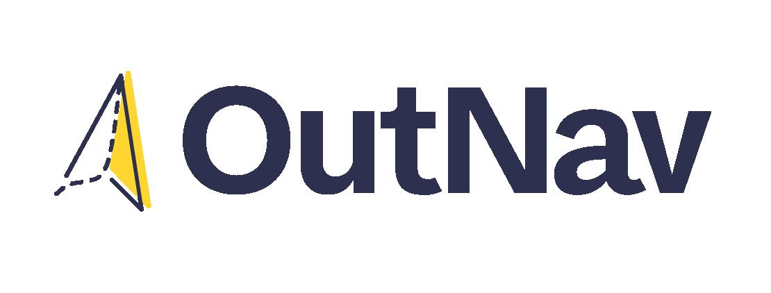 OutNav Logo